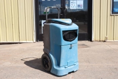 Used Equipment Sales DEHUMIDIFIER,LARGE in Marquette MI
