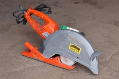 Used Equipment Sales SAW,CHOP,14 ELEC,VACUUM in Marquette MI